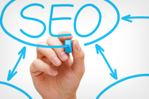 About Search Engine Optimization - A Beginner