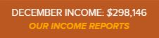 entrepreneur_on_fire_income_reports