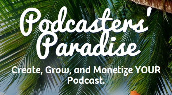 podcasters_paradise