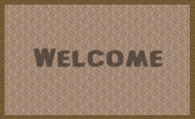 welcome-434118_640